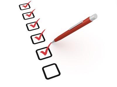 Stappenplan bij het oplossen van een juridische casus (pdf-document, 6 pagina's)